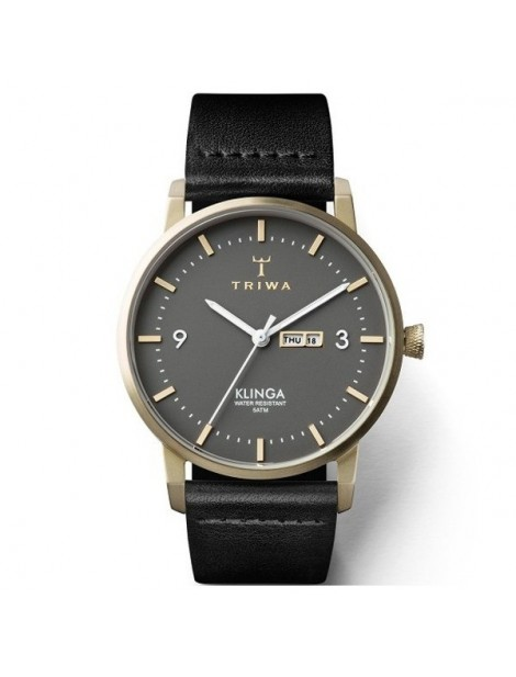 Zegarek damski KLST107.CL010117