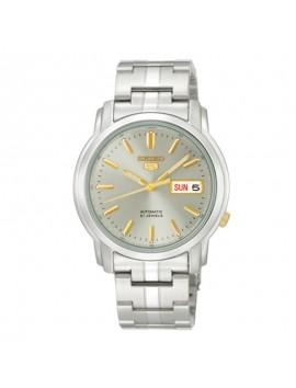 zegarek męski Seiko SNKK67K1