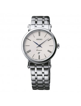 zegarek damski Seiko SXB429P1