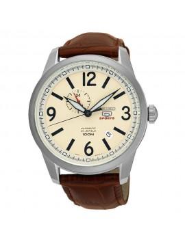 zegarek męski Seiko SSA295K1