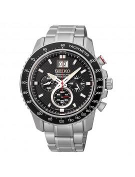 zegarek męski Seiko SPC137P1