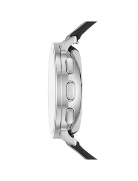 Zegarek hybrydowy Skagen Connected SKT1101