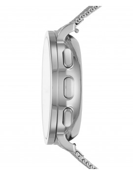Zegarek hybrydowy Skagen Connected SKT1100