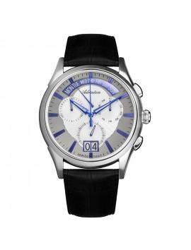 zegarek męski Adriatica A1193.52B3CH