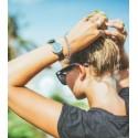 14228EE damski zegarek na pasku