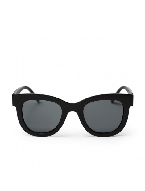 OKULARY CHEAPO Marais Black