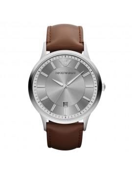 Zegarek męski Armani AR2463