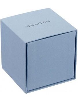 Zegarek męski Skagen SKW6372