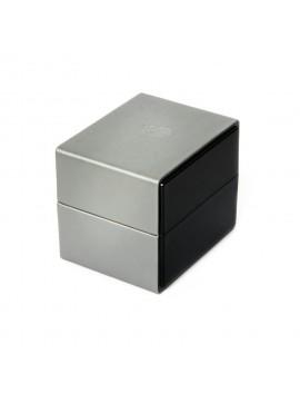 Zegarek damski Armani AR11041
