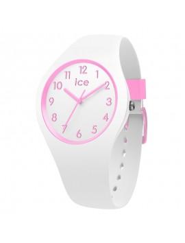 zegarek dziecięcy Ice-Watch 014426
