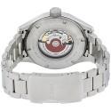 zegarek męski oris 752.7698.40.63 MB