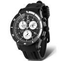 Zegarek męski kwarcowy 6S30-5104184