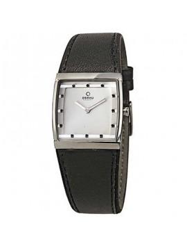 zegarek damski Obaku V102LCCRB