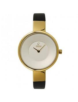 zegarek damski Obaku V149LGIRB