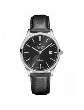zegarek damski ATLANTIC Sealine 22341.41.61