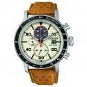 zegarek męski Citizen CA0641-16X