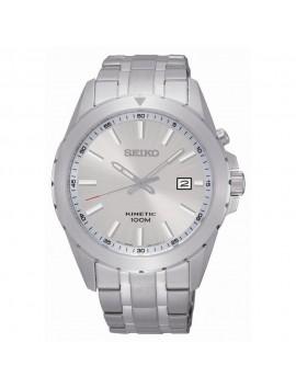 zegarek męski Seiko SKA693P1