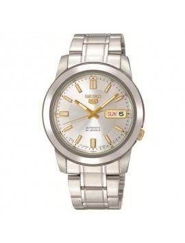 zegarek męski Seiko SNKK09K1