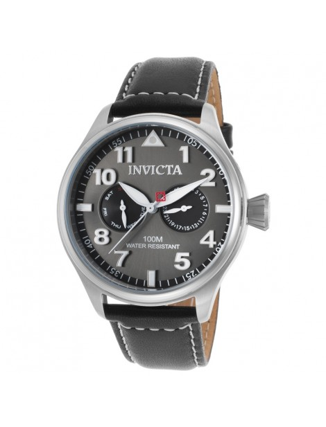 INVICTA I-Force Men