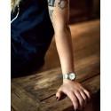 zegarek unisex Cheapo 14233AA