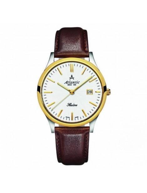 zegarek damski ATLANTIC Sealine 21350.45.31