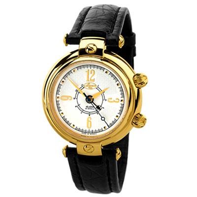 zegarek męski Buran 2612/4296250