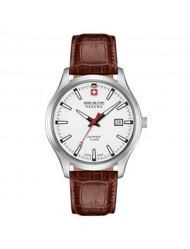 zegarek męski Swiss Military Hanowa 06-4303.04.001