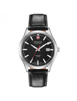 zegarek męski Swiss Military Hanowa 06-4303.04.007
