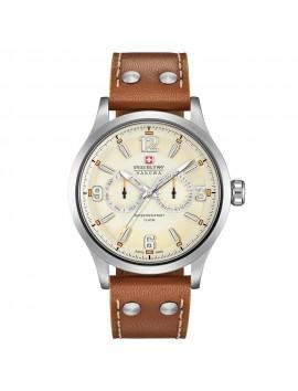 zegarek męski Swiss Military Hanowa 06-4307.04.002