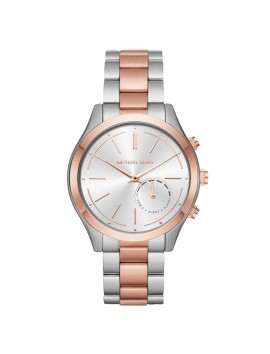 Zegarek damski Michael Kors MKT4018