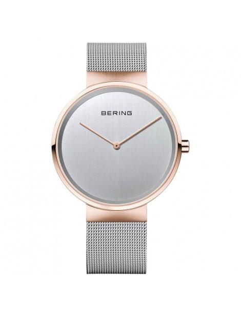Zegarek damski Bering 14539-060