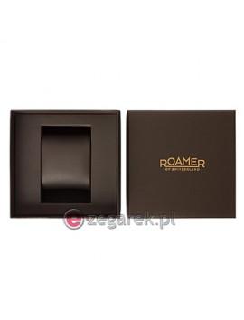 Zegarek męski Roamer 510902-41-14-05
