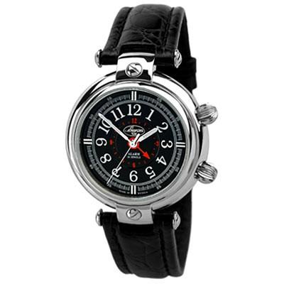 zegarek męski Buran 2612/4291249