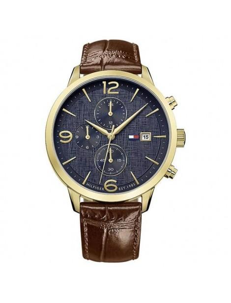 Zegarek męski Tommy Hilfiger TH1710359