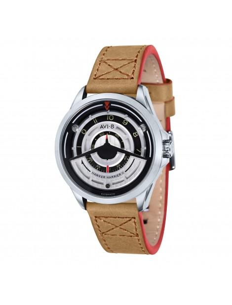 Zegarek męski AVI-8 AV-4047-01
