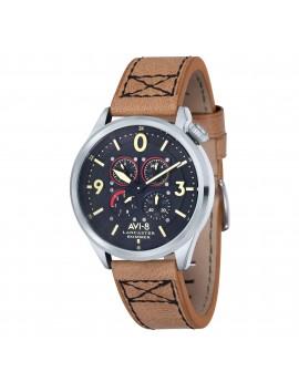 Zegarek męski AVI-8 AV-4050-01