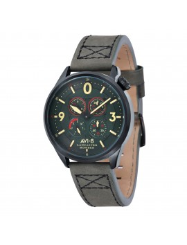 Zegarek męski AVI-8 AV-4050-04