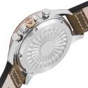 Zegarek męski AVI-8 AV-4051-01