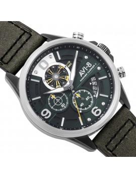 Zegarek męski AVI-8 AV-4051-02