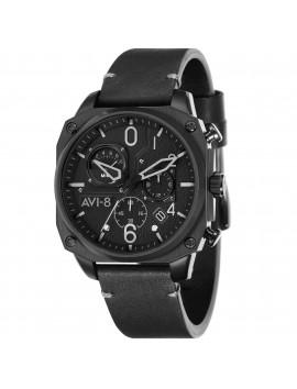 Zegarek męski AVI-8 AV-4052-06