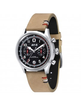 Zegarek męski AVI-8 AV-4054-02