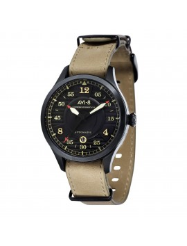 Zegarek męski AVI-8 Hawker Hurricane Limited Edition