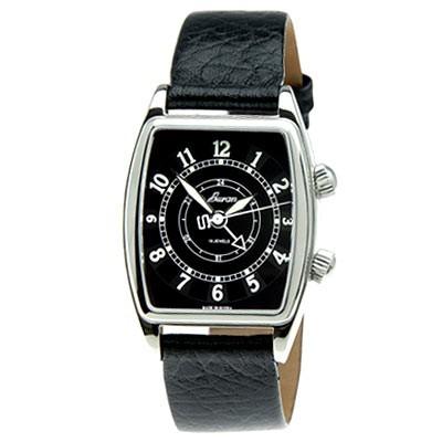 zegarek męski Buran 2612/0221185