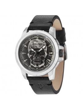 zegarek męski POLICE 14385JS/57