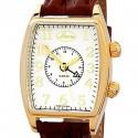 zegarek na pasku 2612/0226191