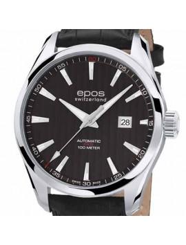EPOS Passion 3401
