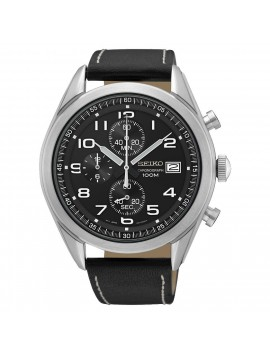 zegarek męski Seiko SSB271P1