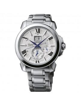 zegarek męski Seiko SNP139P1