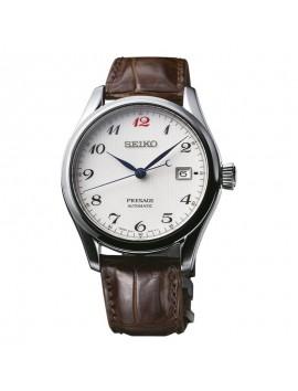 zegarek męski Seiko SPB067J1