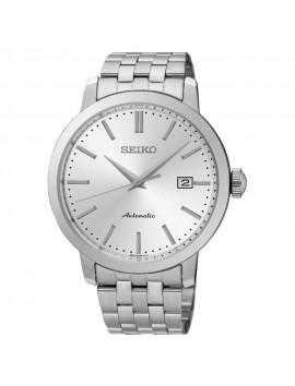 zegarek męski Seiko SRPA23K1